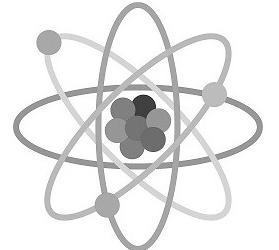 Le modèle de l'atome : comment se représenter la matière ?