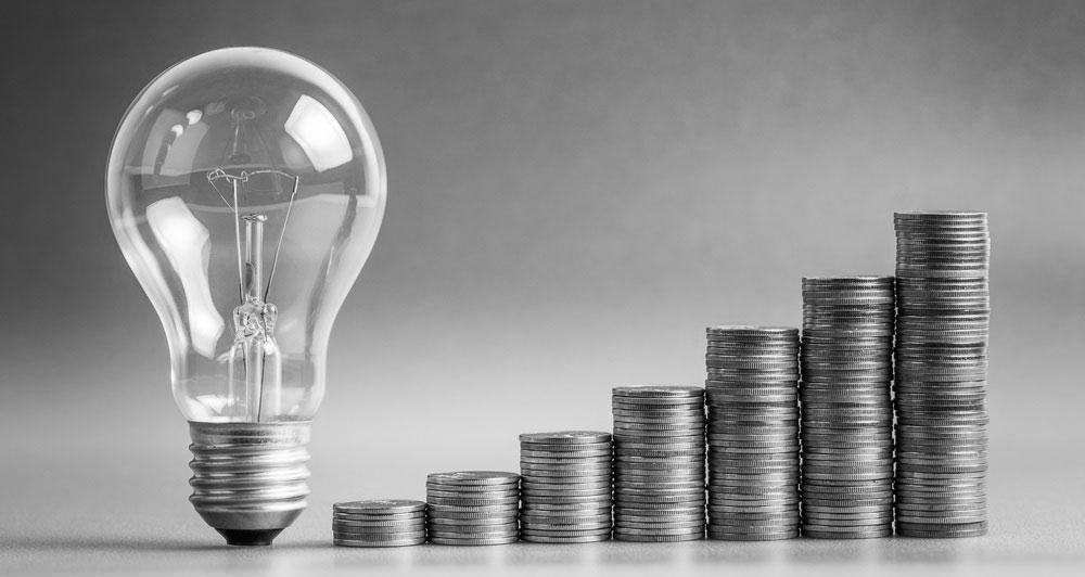 Les 10 Milliards d'Euros annuel d'aides publiques boostent-elles l'innovation en France ?