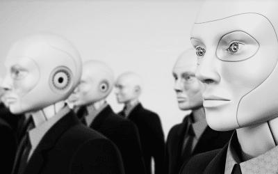 L'automatisation des métiers et l'emploi : Quelles perspectives ?
