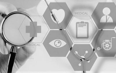 La France et la Health Tech