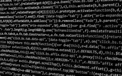 """Economie des données personnelles : un business """"étique"""" est-il possible ?"""