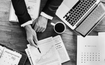 Plan de relance 2021 : aide en faveur des investissements de transformation vers l'industrie du futur